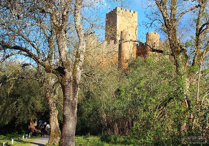 Almourol-Castelo-Exterior-3