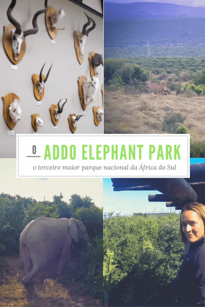ADDO ELEPHANT PARK-2