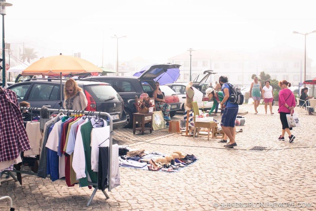 feira da bagageira-5