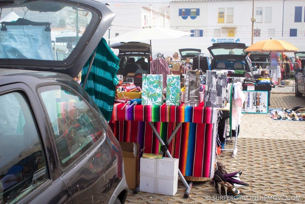 feira da bagageira-6