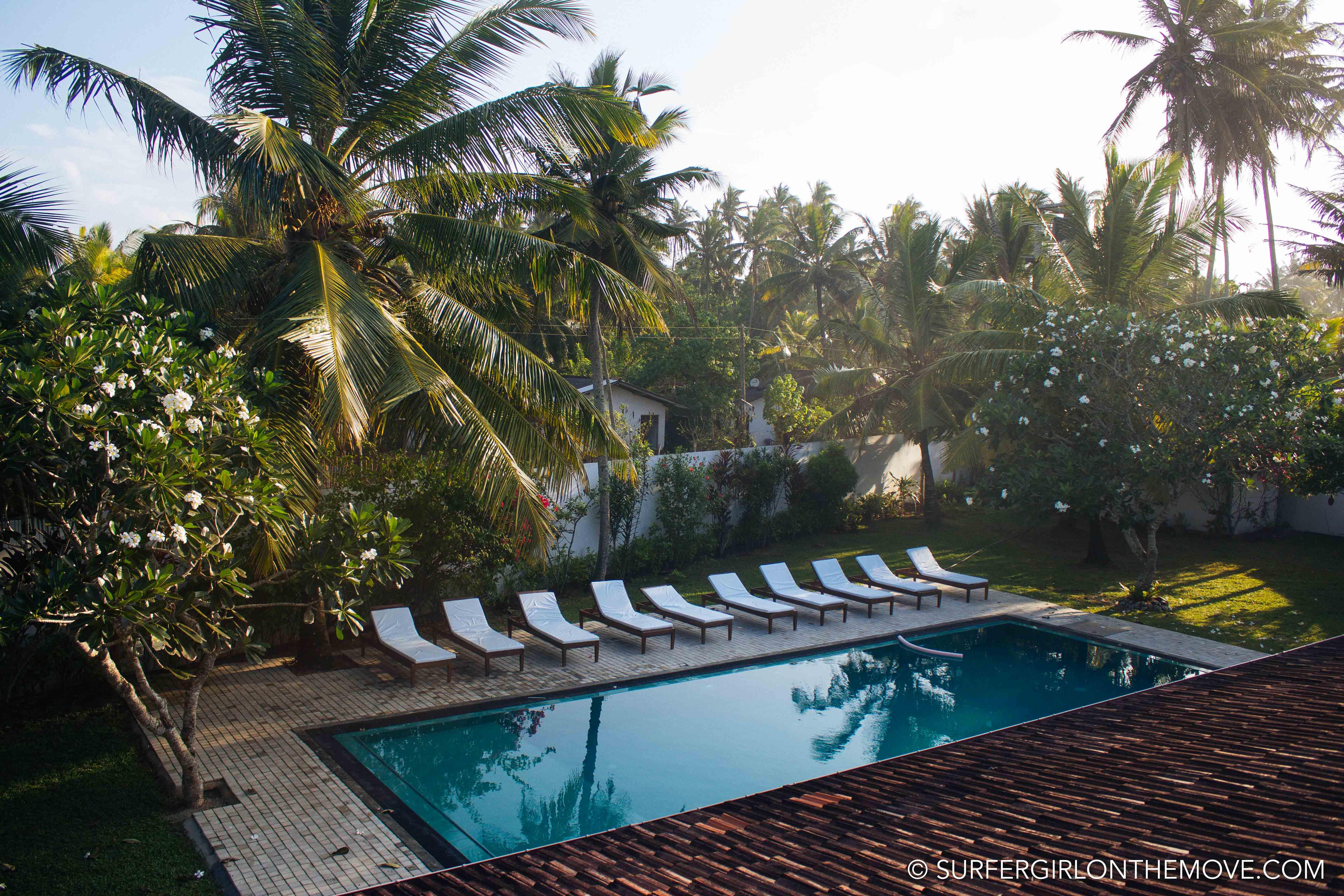 Lapoint Sri Lanka