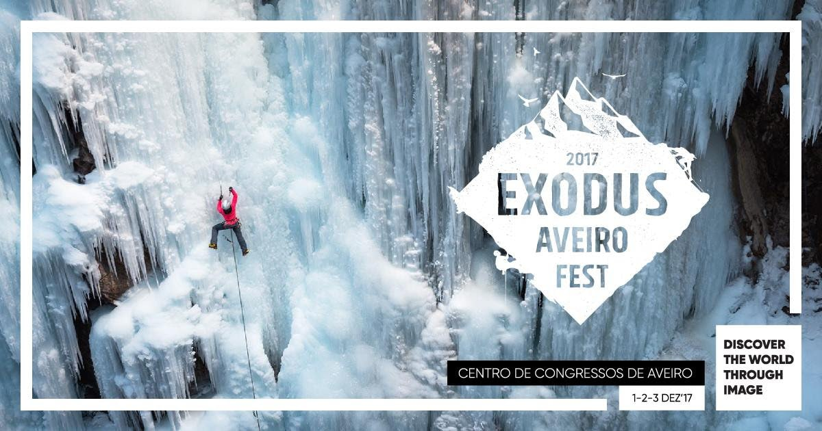 Exodus Aveiro Fest2