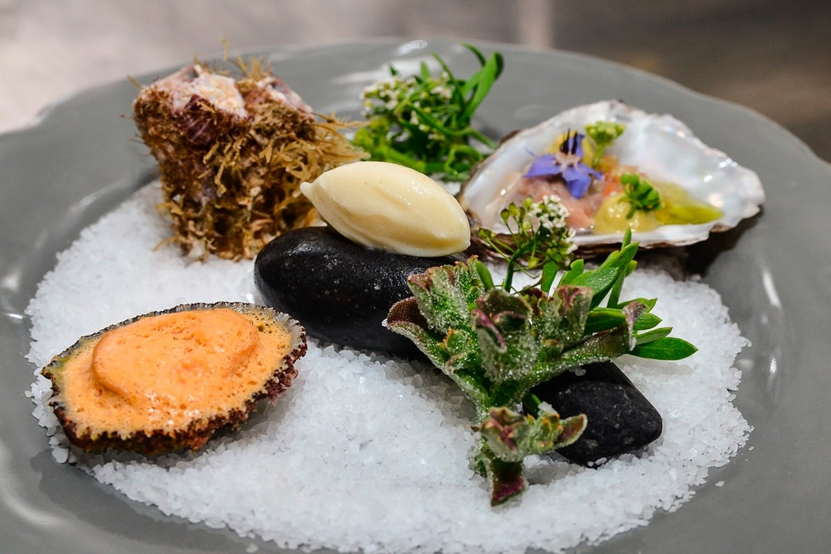 Degustação 10 Fest Açores 10 Fest Azores