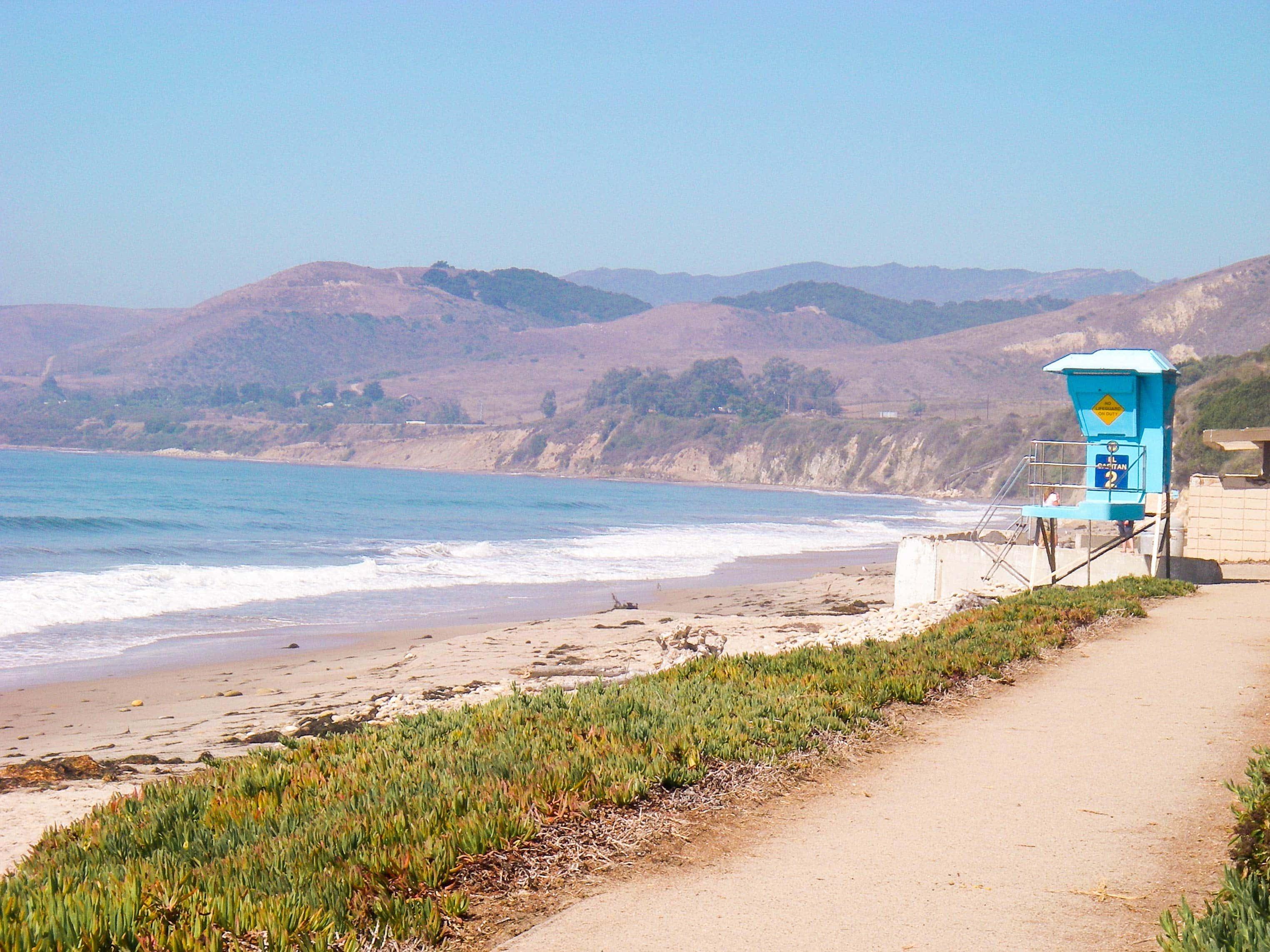 Califórnia