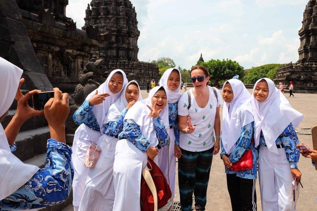 Dia Mundial do Turismo Conhecer os Locais