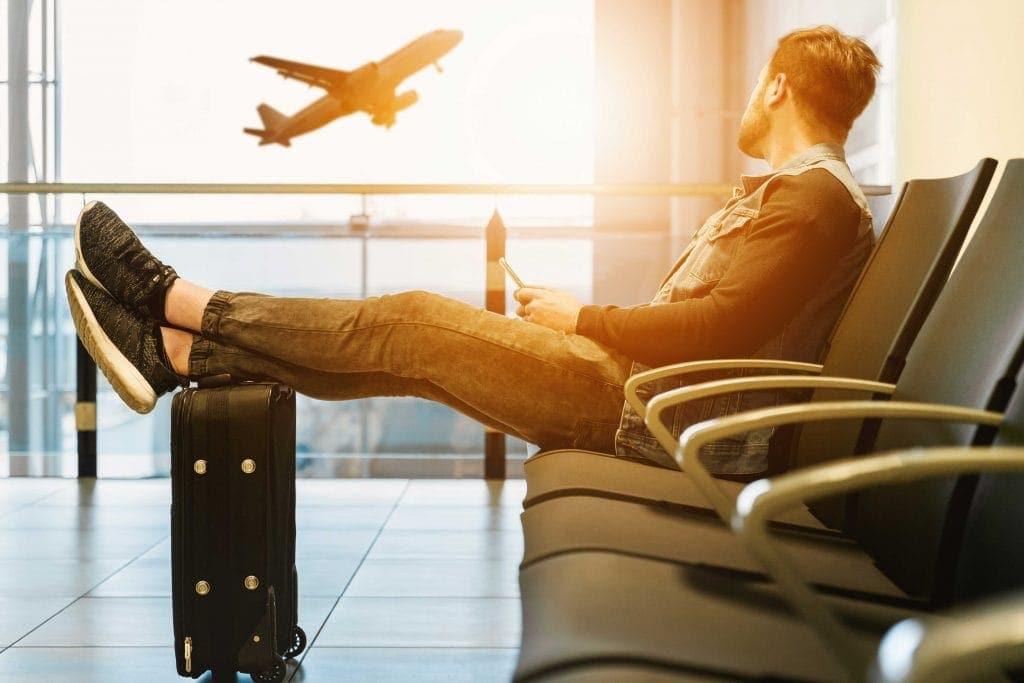 dica de viagem travel tip