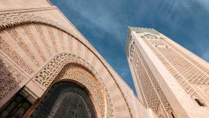Visitar Marrocos Visit Morocco