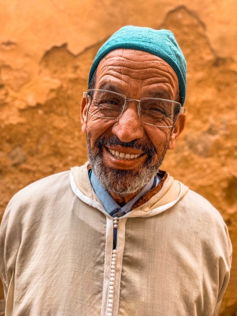 Abdelkader Malal