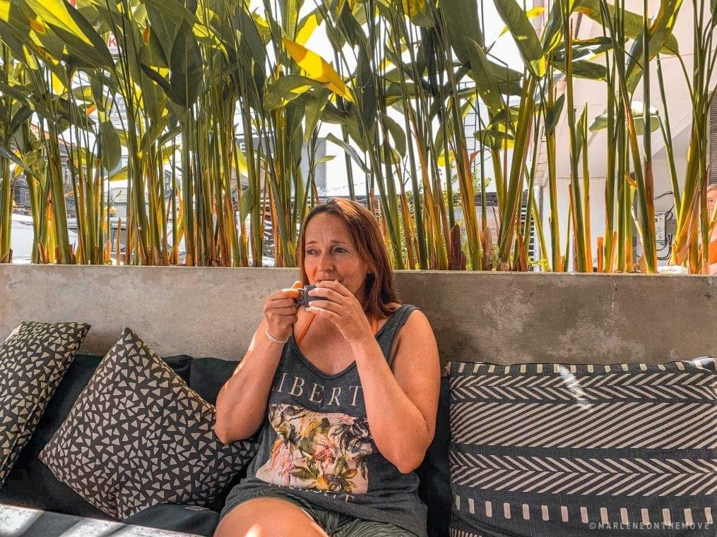 Melhores Cafés Em Bali - Best Coffee Shops in Bali