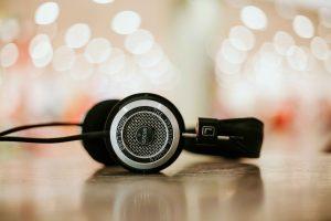 podcast sobre viagens notas de viagem