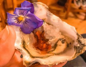 Pearl Oyster & Wine Bar Ericeira
