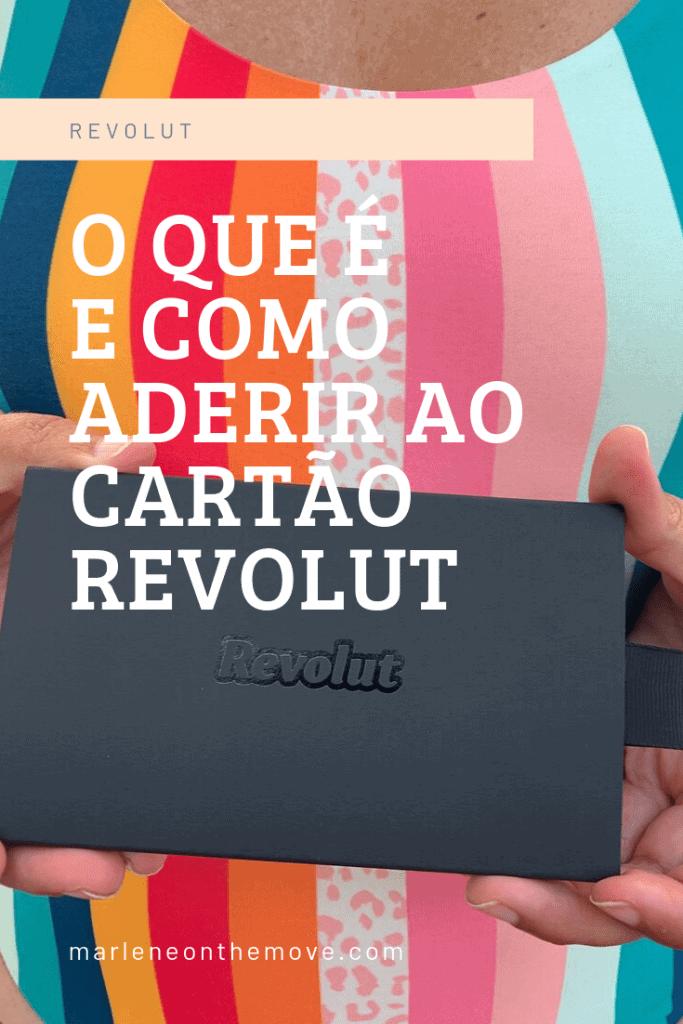 Provavelmente, já ouviu vários viajantes falar do Revolut. Mas se ainda não sabe o que é, quais as vantagens ou como aderir ao cartão Revolut, continue a ler. Vou explicar tudo!