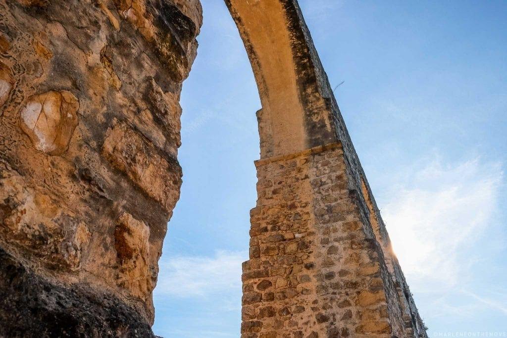 Arcos do Jardim Coimbra