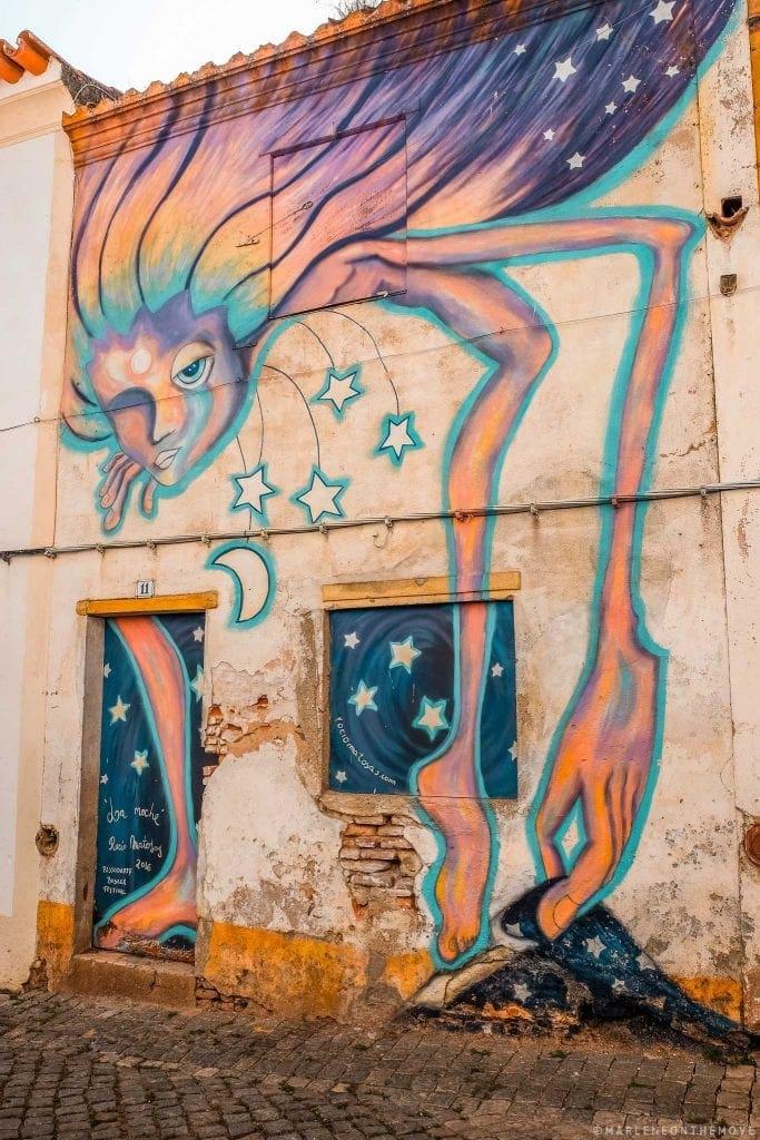 Street Art Crato