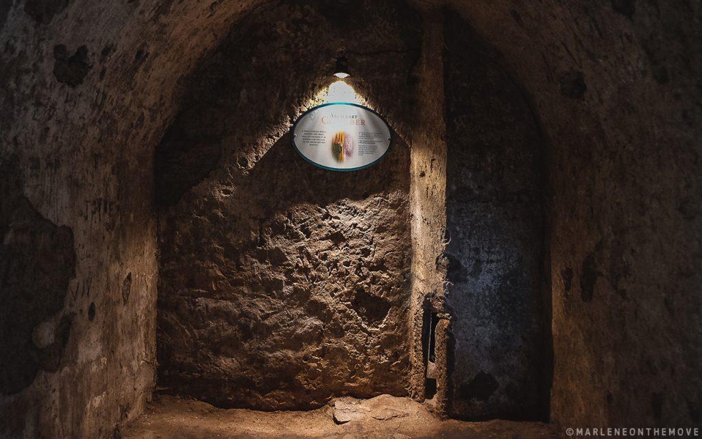 Castelo de Blarney Quarto - Blarney Castle Room