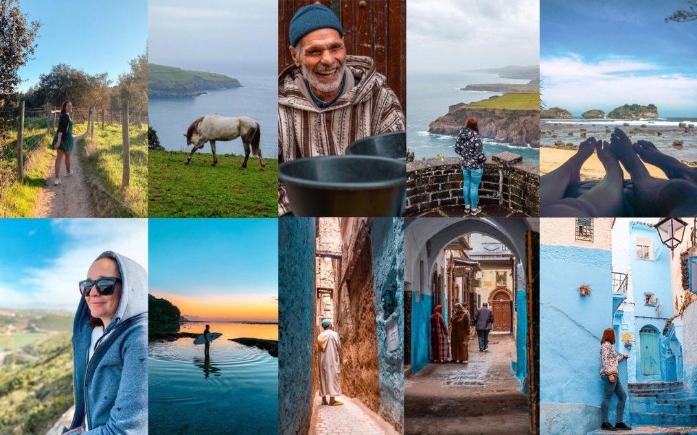 Melhores imagens do instagram best images 2019