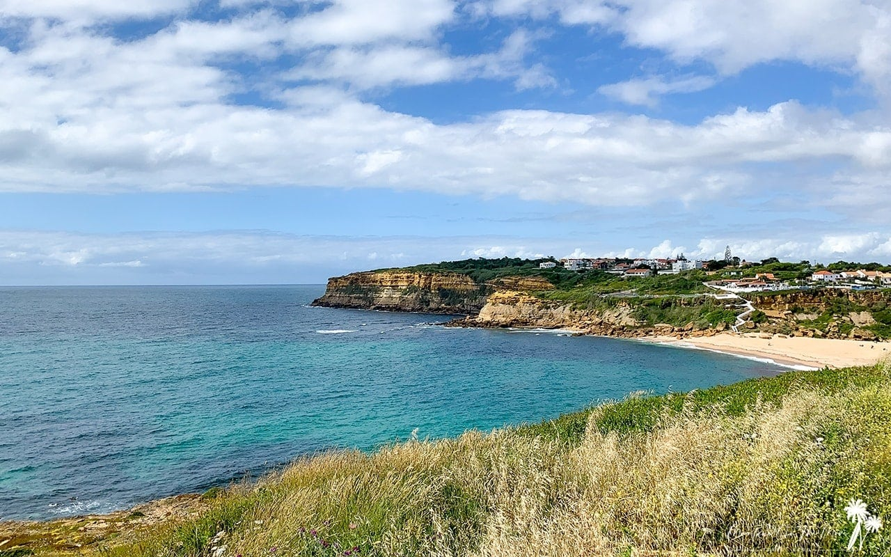 As melhores praias em Portugal - The best beaches in Portugal