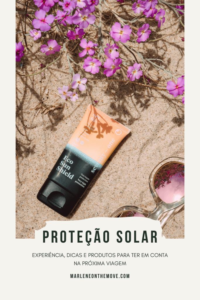 Com o verão a chegar em força há que lembrar os cuidados a ter com a proteção da pele. Na praia, no surf ou na montanha, há medidas a tomar para evitar o sol em excesso.