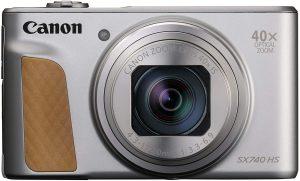 Canon Powershot Amazon