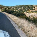 Road trip na Madeira
