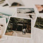 dicas para poupar - polaroids image by sarandy westfall